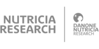 nutricia-research-logo